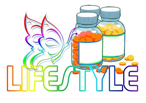 lifestyle_entw