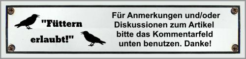 fuettern-erlaub-klein-500t