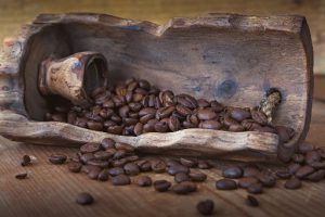 coffee_title_onl