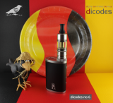 dicodes-no6-01
