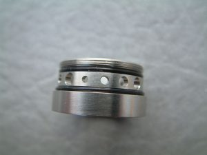 Kammer Dualcoil