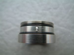 Kammer Singlecoil