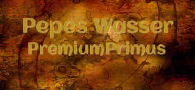permiumprimus