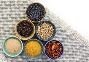 spices-667115_640
