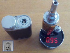 0015_Ohmmeter-095-Pico-1024x768