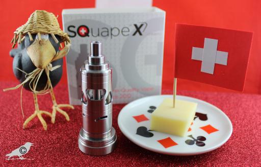 squape-x-02