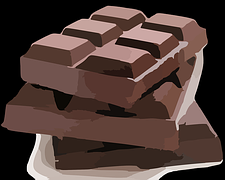 chocolate-bar-303383__180