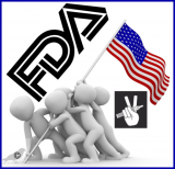 FDA-USA-1