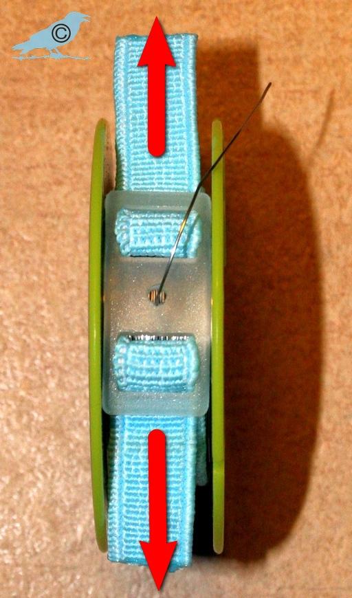 ud-spool-tamer-4