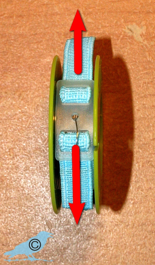 ud-spool-tamer-5