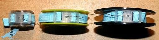 ud-spool-tamer-6