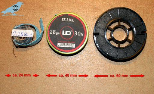 ud-spool-tamer-7