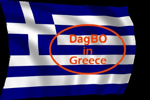 dagbo-in-greece