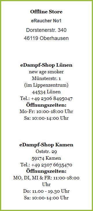 dampfer-messe-oberhausen-03