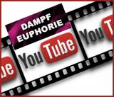 dampfeuphorie-01