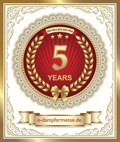e-dampfermesse-04