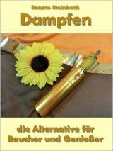 cover-alternative