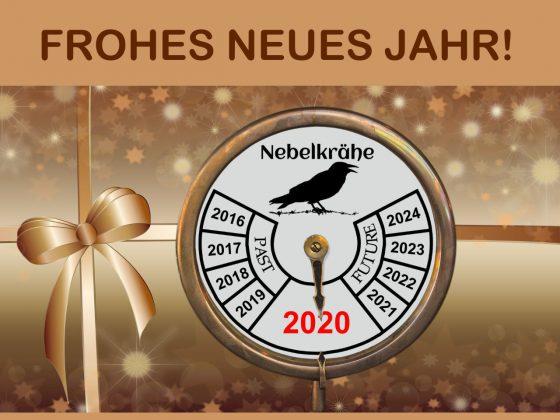 NK-Neujahr-2020-13-560x420.jpg