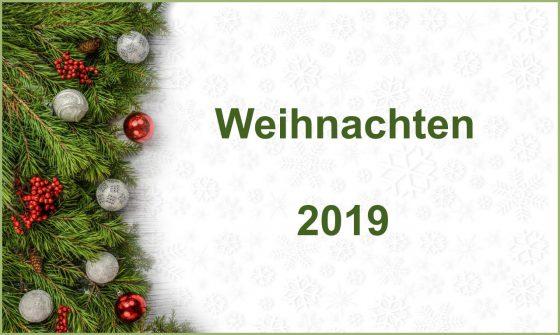 NK-Weihn-2019-Artikelbild-560x335.jpg