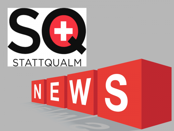 StattQualm-news-560x420.png