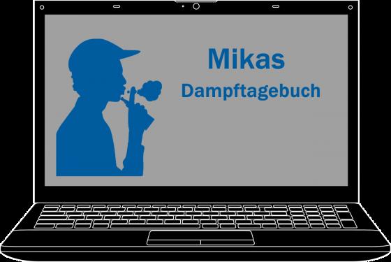 Mikas-Dampftagebuch-04-560x375.png