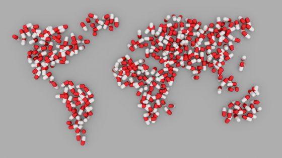 pharma-560x315.jpg