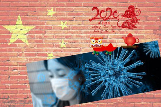 China-Virus-Neujahr-560x373.jpg