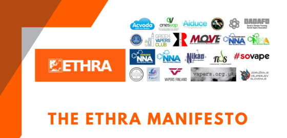 ETHRA-Manifesto_Title-560x269.png